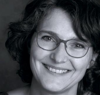 Sandra Liefhebber